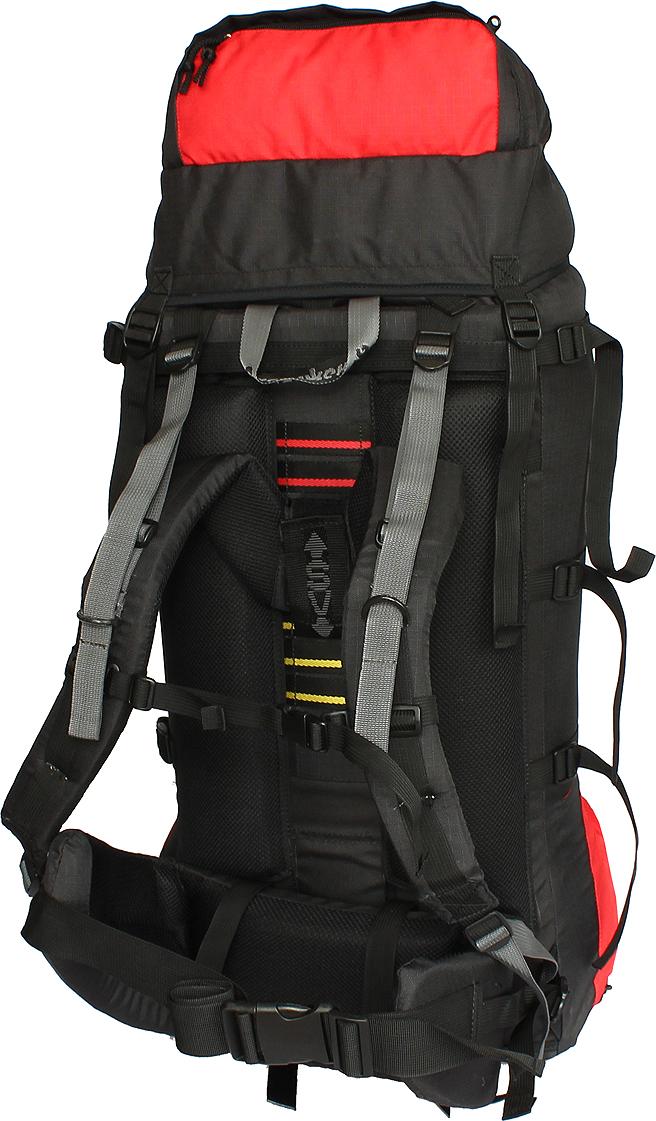 Рюкзак каньон 85 москва стульчик с рюкзаком для купить на алиэкспресс