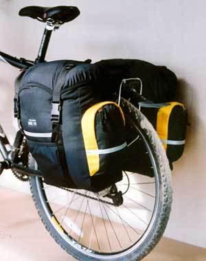 Трек-70 велорюкзак отзывы рюкзак маленький сша олива sturm mil-tec германия