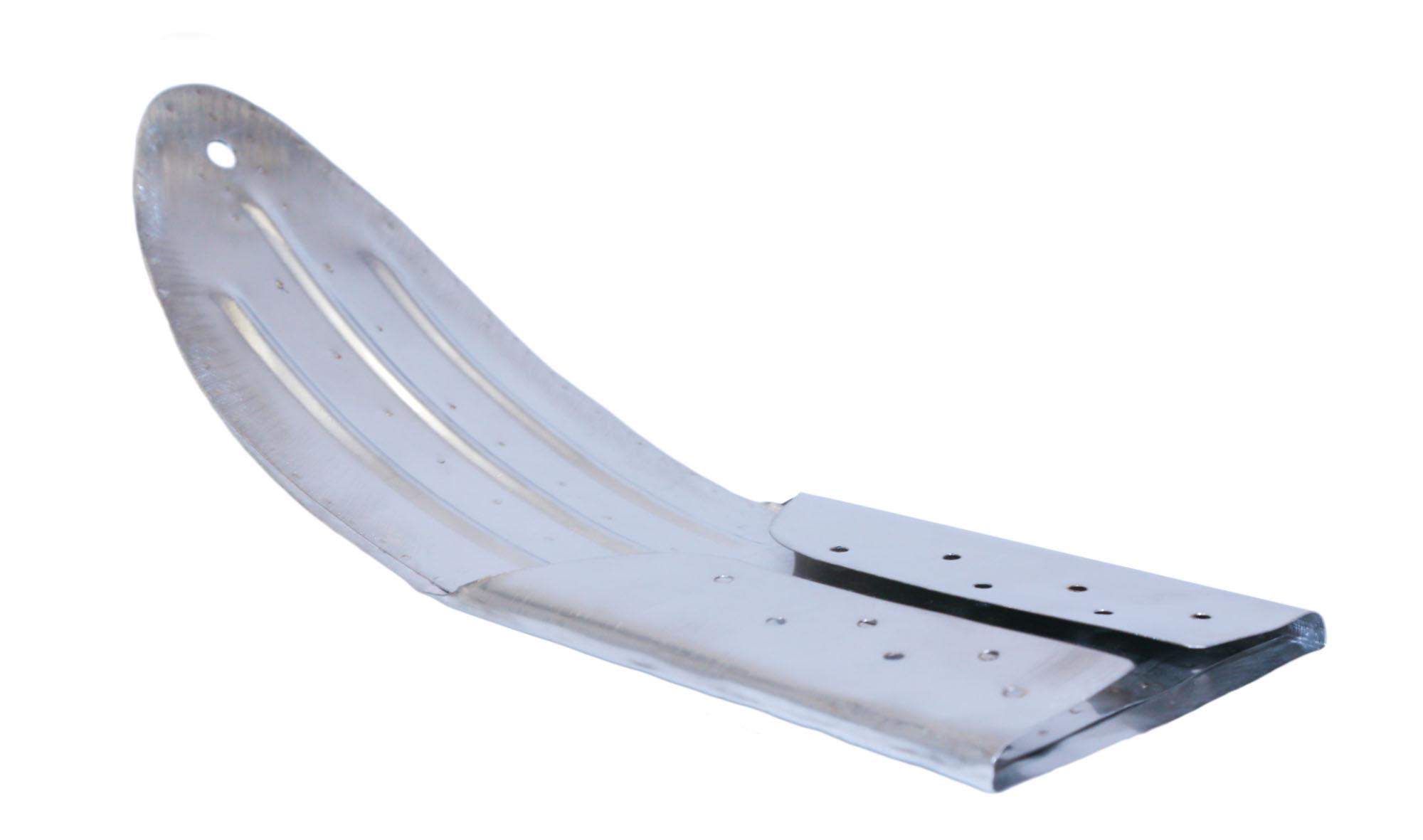 Лыжный носок запасной Век 100мм