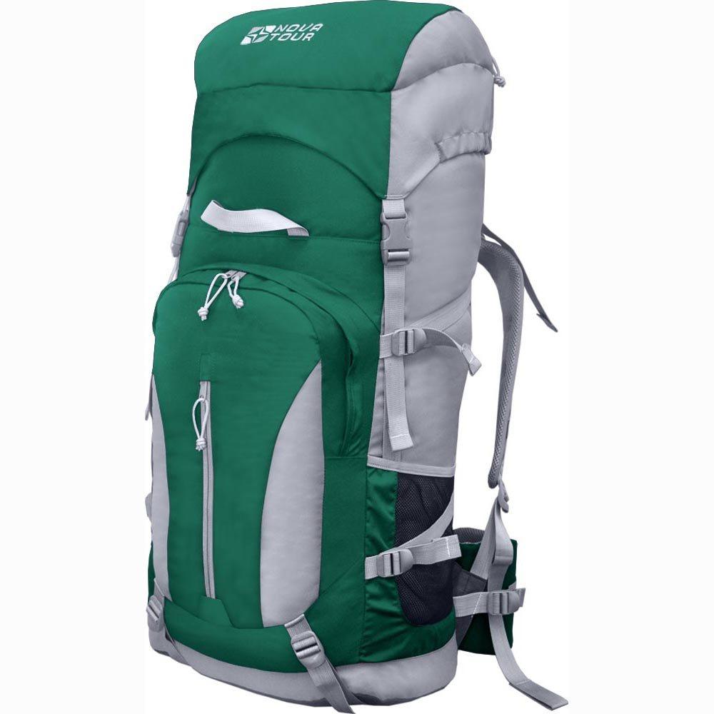 Nova tour туристический рюкзак нарисовать рюкзак карандашом поэтапно