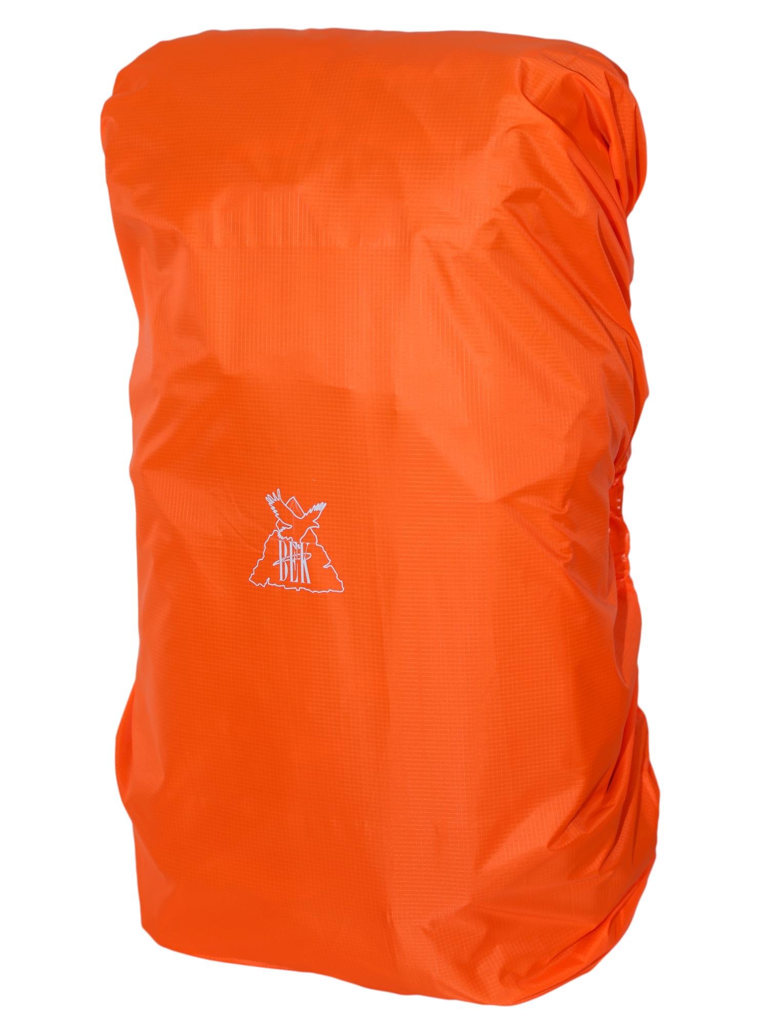 Чехол на рюкзак Век 120-150 л