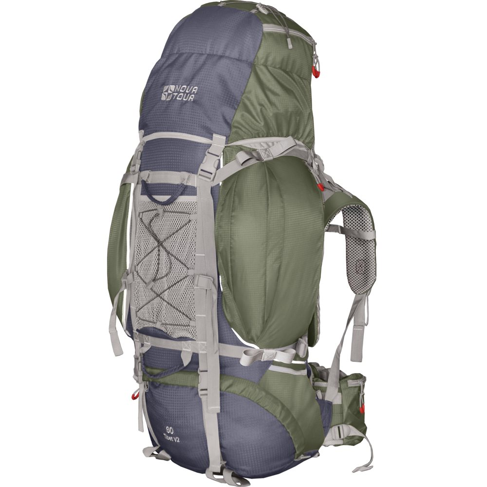 Рюкзак сноубордический tramp 28 купить в москве отзывы и фото купить рюкзак милитари екатеринбург