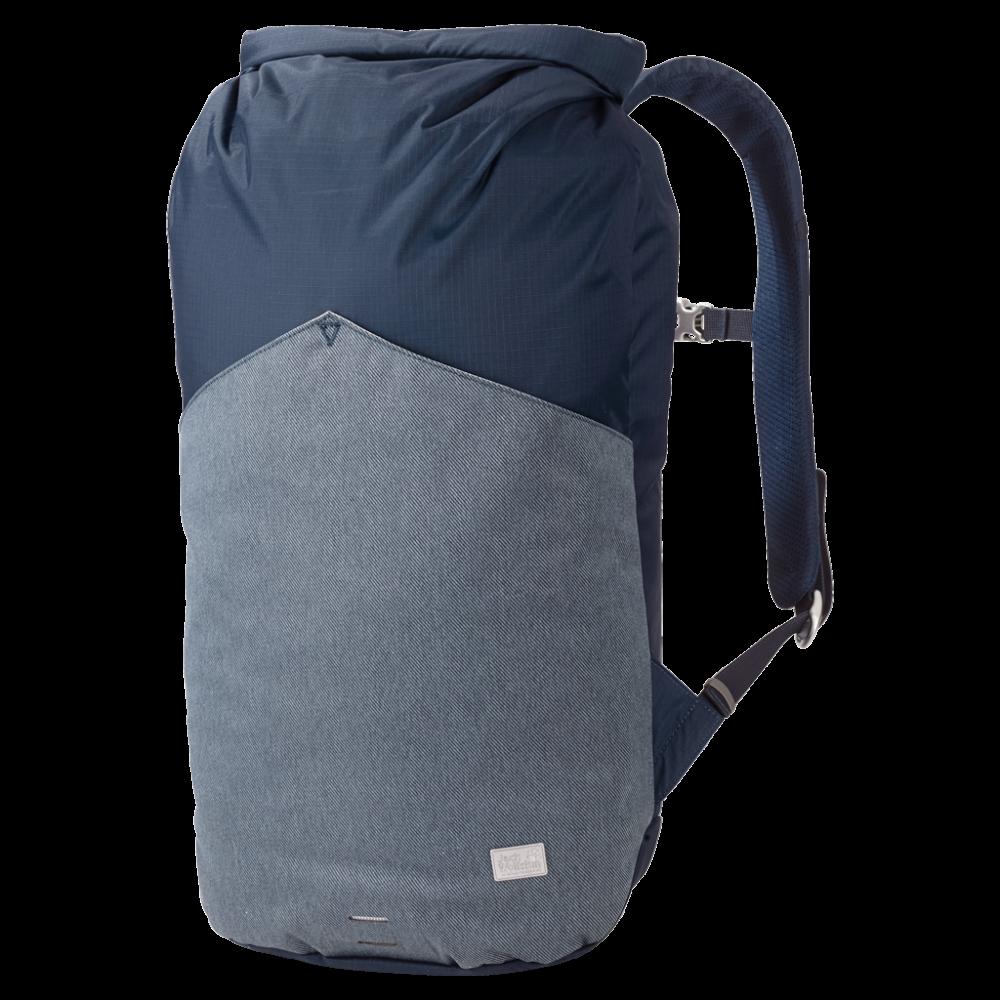 лучше ранец рюкзак