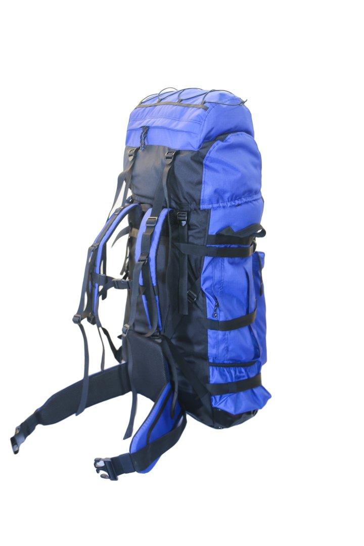 Рюкзак Век Медведь-150