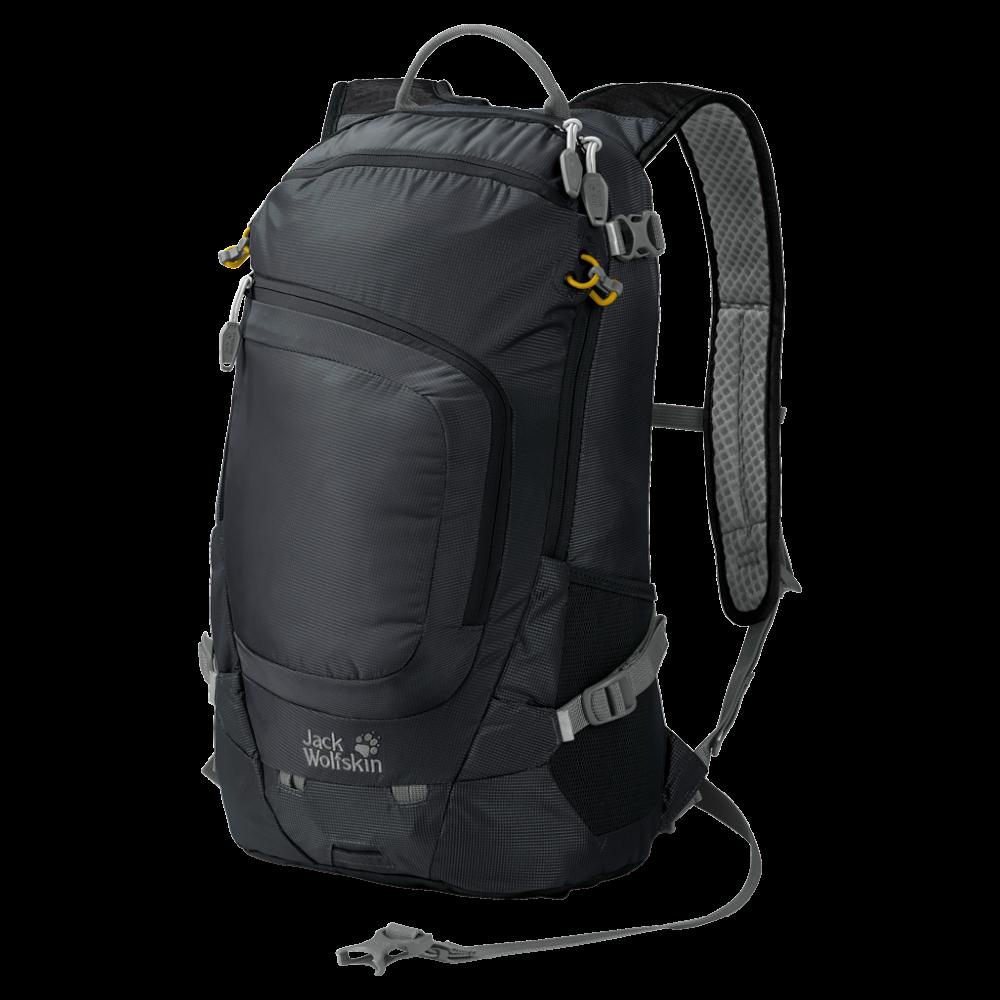 Рюкзак велоснаряжение картинки путешественника с рюкзаком