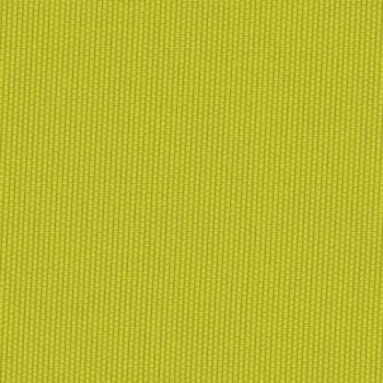 Оксфорд 240 ткань для чего леопард риолис