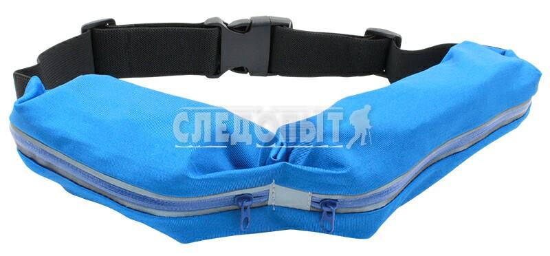 20772e743623 Поясные сумки походные - купить по выгодным ценам в Екатеринбурге