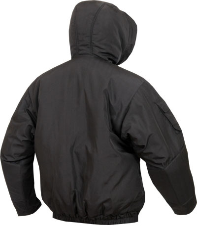 Куртка Век Рсб-2 утепленная