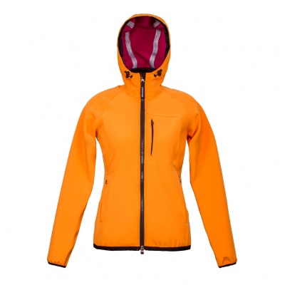 Купить Куртку Дискавери