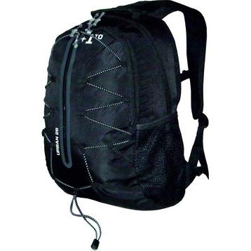 Рюкзаки в екатеринбурге купить школьные рюкзаки cool отзывы