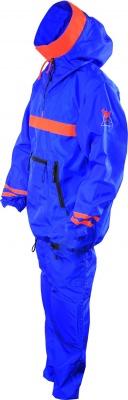 Защитный костюм Вертикаль