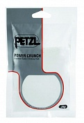 Магнезия Petzl Power crunch 100 гр