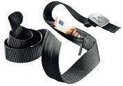 Ремень Deuter Security Belt