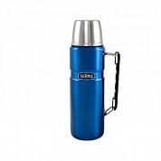 Термос Thermos SK2010 Royal Blue 1,2л