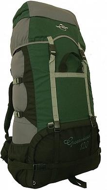Снаряжение рюкзаки екатеринбург рюкзаки 10 литров