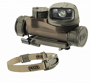 Фонарь Petzl Strix new
