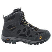Ботинки Jack Wolfskin All terrain texapore муж.
